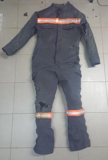 fire-blocker-tulum-manken-testi-sonrasc4b1.jpg